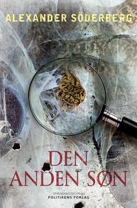 Den anden søn (e-bog) af Alexander Sö
