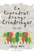 EN KVÆRNDRUPDRENGS ERINDRINGER - 1948-1966