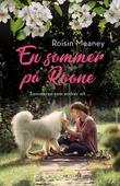 En sommer på Roone