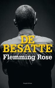 De besatte (e-bog) af Flemming Rose