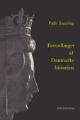 Fortællinger af Danmarkshistorien