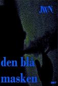 Den blå masken