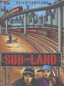 Sub-land