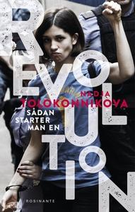 Sådan starter man en revolution (e-bo