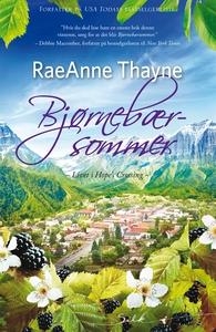 Bjørnebærsommer (ebok) av RaeAnne Thayne