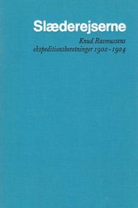 Grønland langs Polhavet (e-bog) af Pa