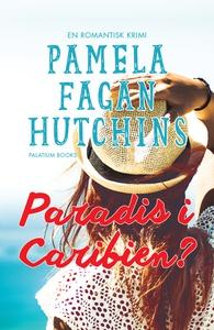 Paradis i Caribien? (lydbog) af Pamel