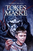 Tokes maske
