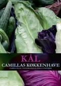 Kål - Camillas køkkenhave