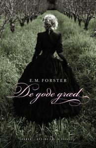 De gode græd (e-bog) af E.M. Forster