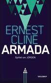 Armada - Spillet om Jorden