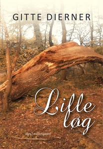 LILLE LØG & HAIKU OG TANKA (e-bog) af