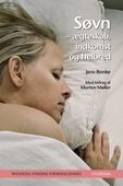 Søvn - ægteskab, indkomst og helbred