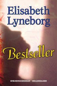 Bestseller (e-bog) af Elisabeth Lyneb