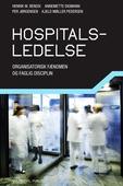 Hospitalsledelse