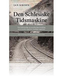 Den Schlesiske Tidsmaskine (e-bog) af