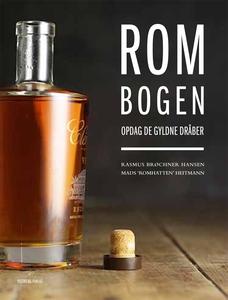 Rombogen (e-bog) af Mads Heitmann, Ra