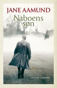 Naboens søn (e-bog) af Jane Aamund