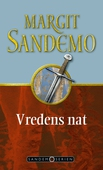 Sandemoserien 03 - Vredens nat