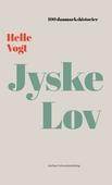 Jyske Lov