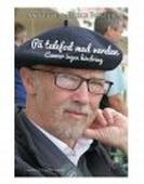 PÅ TALEFOD MED VERDEN - CANCER INGEN HINDRING