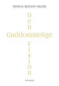 Den guddommelige vision (e-bog) af Th