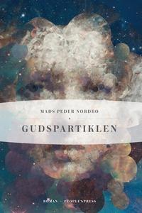 Gudspartiklen (e-bog) af Mads Peder N