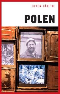 Turen går til Polen (e-bog) af Lise H