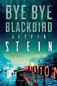 Bye Bye Blackbird (e-bog) af Jesper S