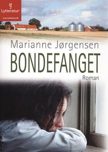 Bondefanget (lydbog) af Marianne Jørg