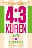 4:3 kuren