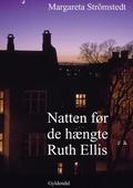 Natten før de hængte Ruth Ellis