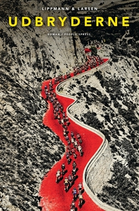 Udbryderne (e-bog) af Rasmus Nikolajs
