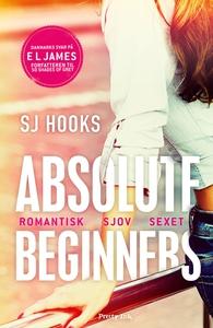 Absolute Beginners (e-bog) af SJ Hook