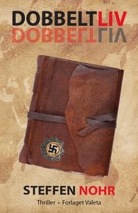 Dobbeltliv (e-bog) af Steffen Nohr