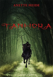 Tanhora (e-bog) af Anette Heide