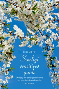 Særligt sensitives guide (e-bog) af T