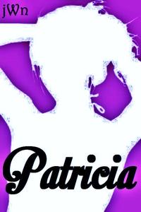 Patricia (ebok) av Johnny W. Nyhagen