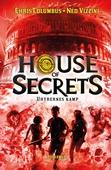 House of Secrets #2: Uhyrernes kamp