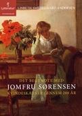Det begyndte med Jomfru Sørensen