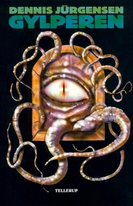 Cthulhu-mytologi #2: Gylperen (e-bog)