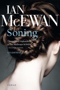 Soning (e-bog) af Ian McEwan