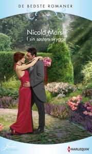 I sin søsters skygge (e-bog) af Nicol