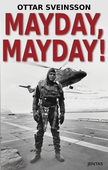Mayday, Mayday!