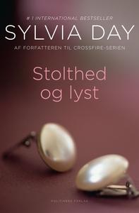 Stolthed og lyst (e-bog) af Sylvia Da