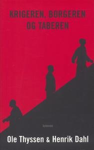 Krigeren, Borgeren og Taberen (e-bog)