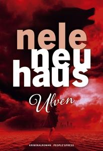 Ulven (e-bog) af Nele Neuhaus