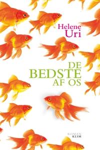 De bedste af os (e-bog) af Helene Uri
