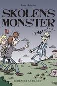 Skolens monster