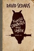 Forstå diabetes med ugler
